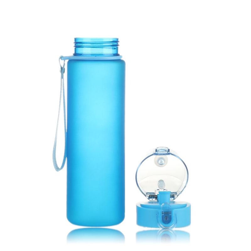 curge bottle