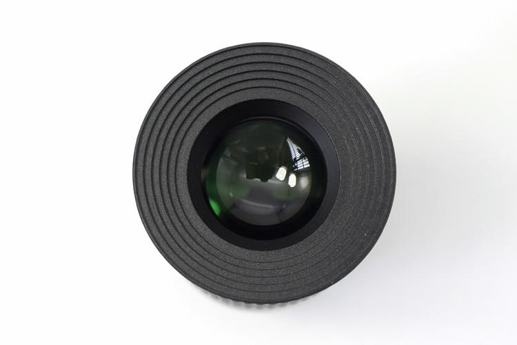 Datyson telescópio acessórios 8-24mm zoom ocular de
