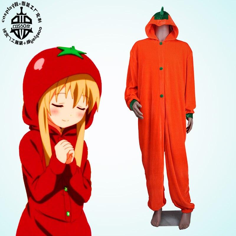 Buy Yuruyuri Costume And Get Free Shipping On AliExpress