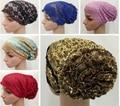 M2 lace underscarf inner cap ,hijab cap ,20pcs 1lot ,fast shipping