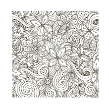 AZSG Petal texture Clear Stamps For Scrapbooking DIY Clip Art /Card Making Decoration Crafts