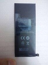 3000mAh High Quality BA791 Battery for Meizu  Pro 7 Batterie Bateria Accumulator