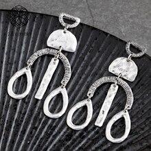Beautiful Gold Women Earrings Vintage Earrings Fashion Jewelry Zinc Alloy Ear Studs Earrings Fashion Women Girl Jewelry цена в Москве и Питере