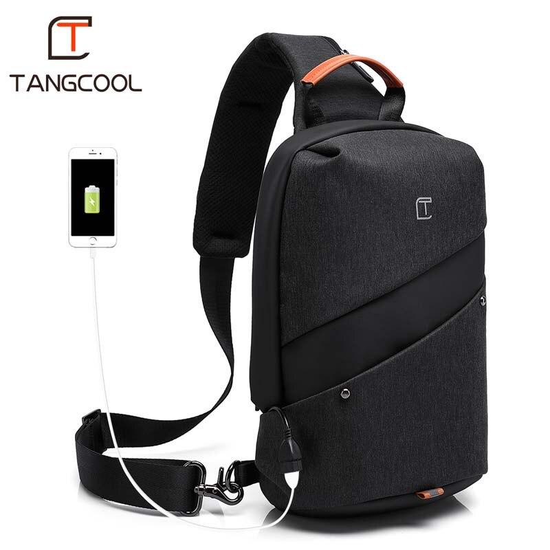 tangcool-fashion-men-messenger-bag-men-usb-charging-design-man-chest-bag-pack-anti-theft-shoulder-crossbody-bags-for-teenage