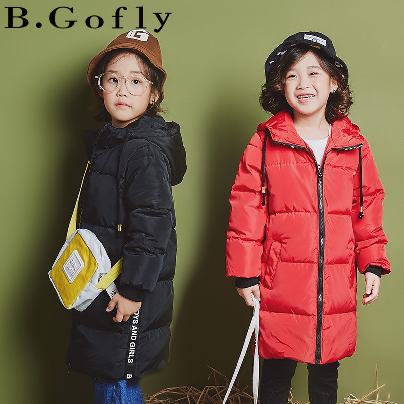 2018 Fashion Children Boy Toddler Clothing Girls Warm Hooded Coats Boy Girl Outwear Suit Snow Wear Boy Down Winter Jackets Kids 2018 winter children clothing set russia baby girl snow wear boy s outdoor snowsuit kids down coats jackets trousers 30degree