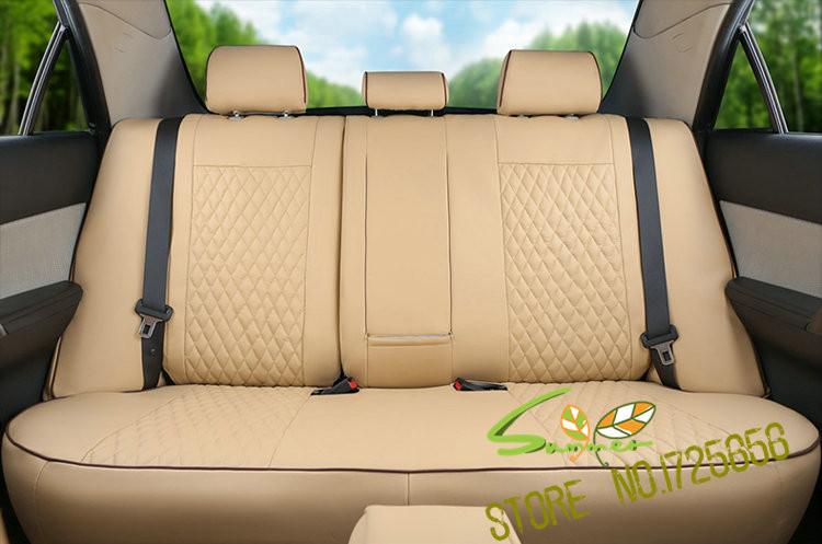 SU-LHABLG006 seats car (5)