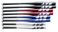 Aluminum Alloy Bat Baseball Bat Softball Bat Baseball Bats Aluminum 20 25 28 30 32 34