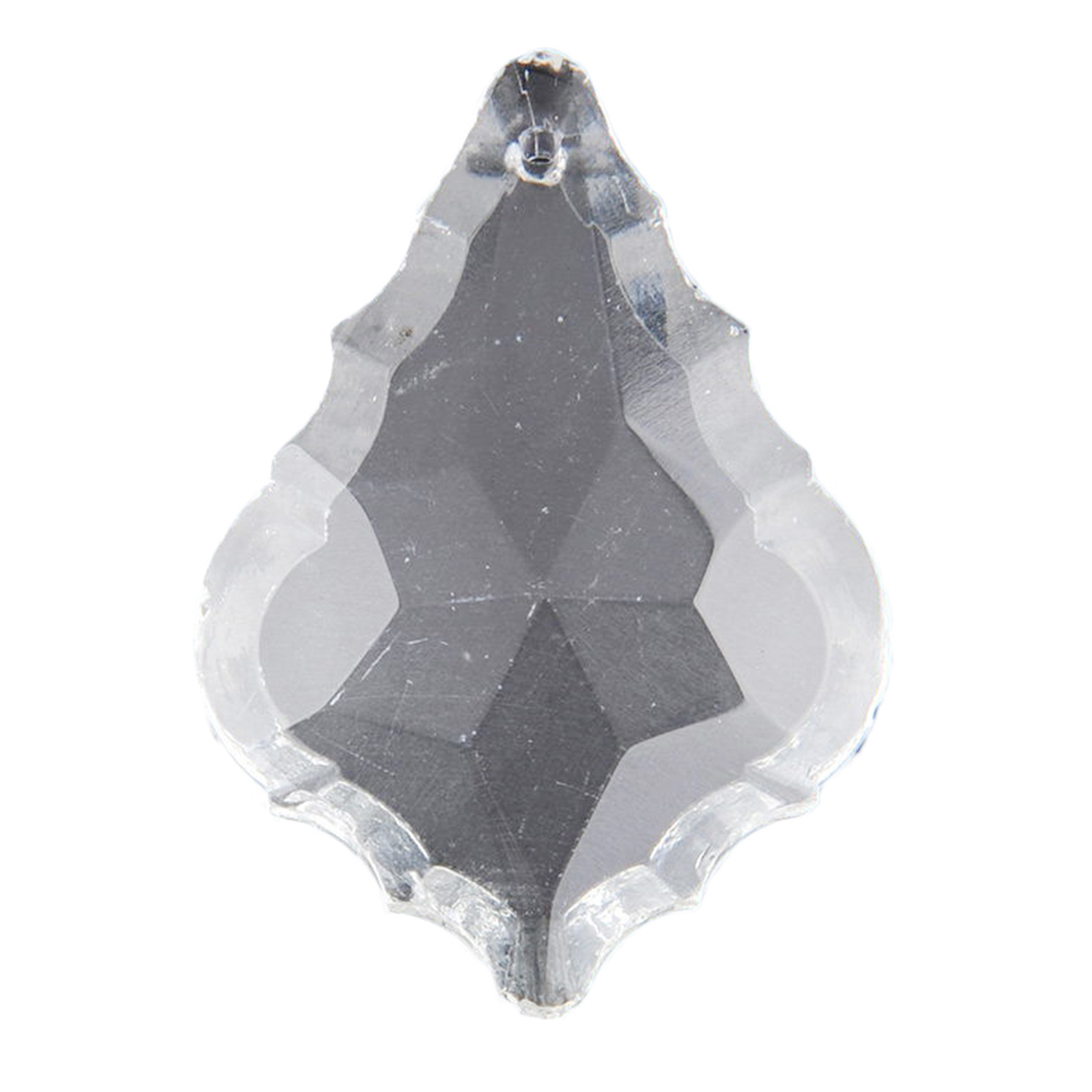 Acquista all'ingrosso online cristalli di vetro per lampadari da ...