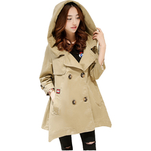 Jacket for Pregnant Women   New stely Casual Cap   fashion Pregnant Women coat  Long Sleeve Jacket