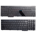 For Acer ZR6 9400 7000 7110 9300 7720G 7720Z 7710 6930 6530G Laptop Keyboard Russian New Black