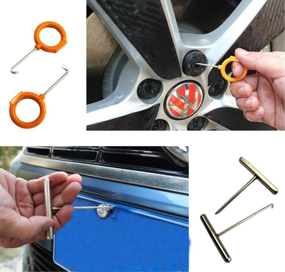 WHDZ-PDR-Tools-Air-Pump-Wedge-Locksmith-Tools-Air-Wedge-Open-Car-Door-Lock-With-Car (2)