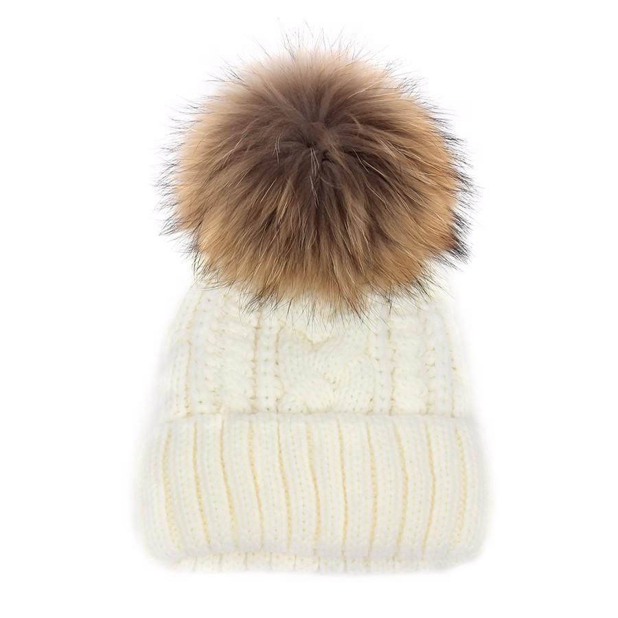 hat female CAP6A18  (7)