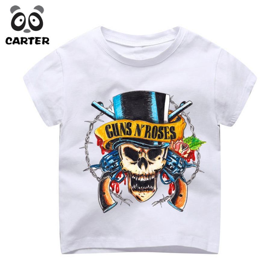 Feliz Cumpleanos Hadas Numero 1 9th Camisetas Impresas Para Gir