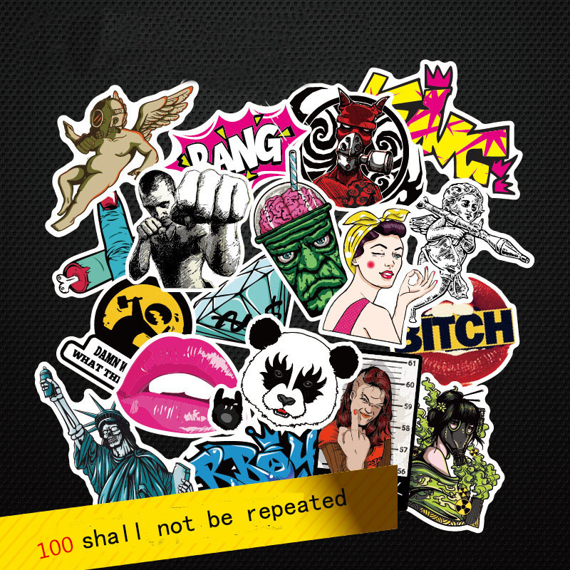 graffiti stickers reviews online shopping graffiti