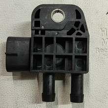 цена Original Differential Pressure Sensor for Hyundai Santa Fe Kia Rio Sportage OEM 392102A800 39210-2A800 High quality Car