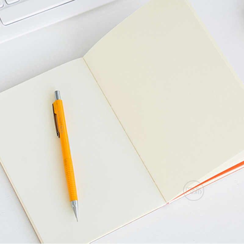 Novo bonito sketchbook pintura em aquarela caderno escola diário 96/104 folhas esboço livro para desenho material escolar escritório presente