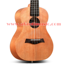 23 inch 4 strings Afanti Music Romantic style Ukulele (AUK-154)
