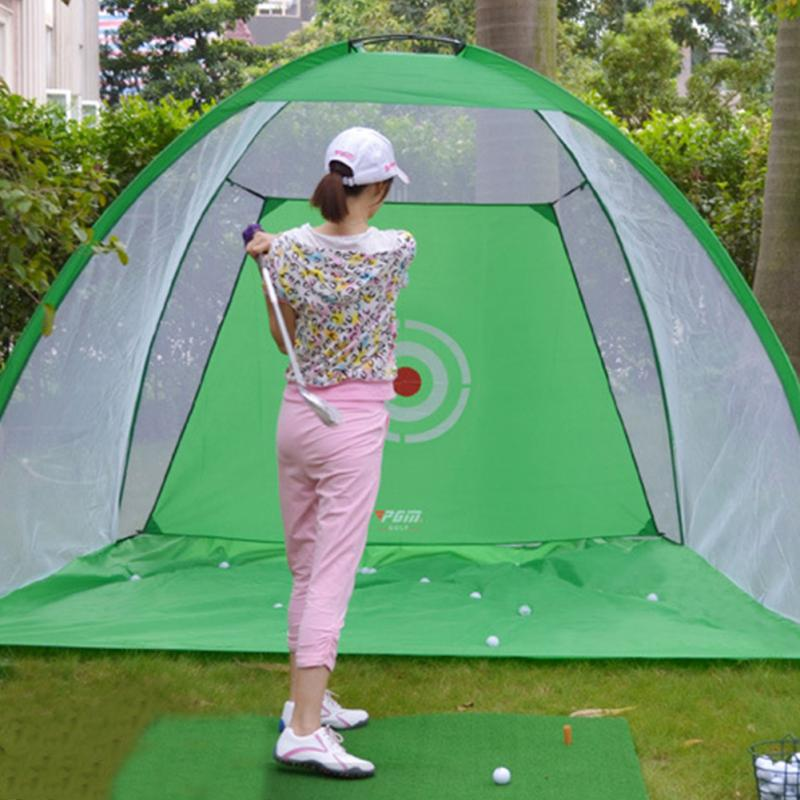 Popular Indoor Golf Nets-Buy Cheap Indoor Golf Nets Lots