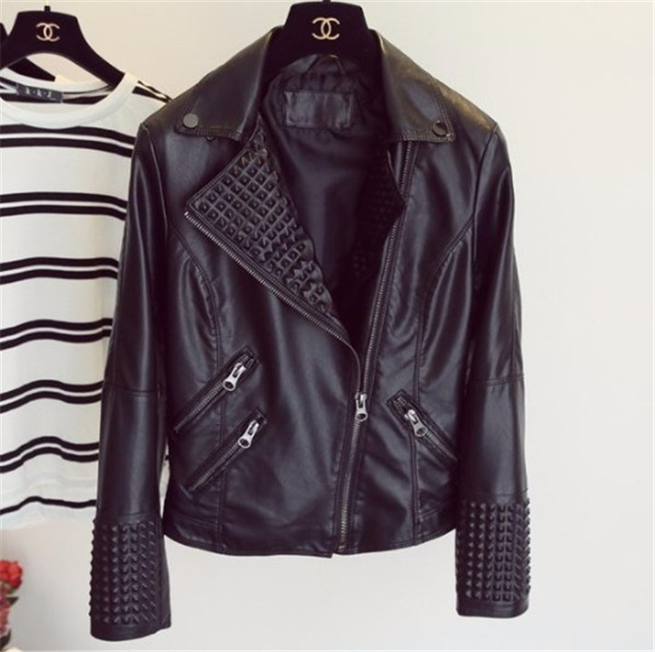 Popular Sell Leather Jackets-Buy Cheap Sell Leather Jackets lots ...
