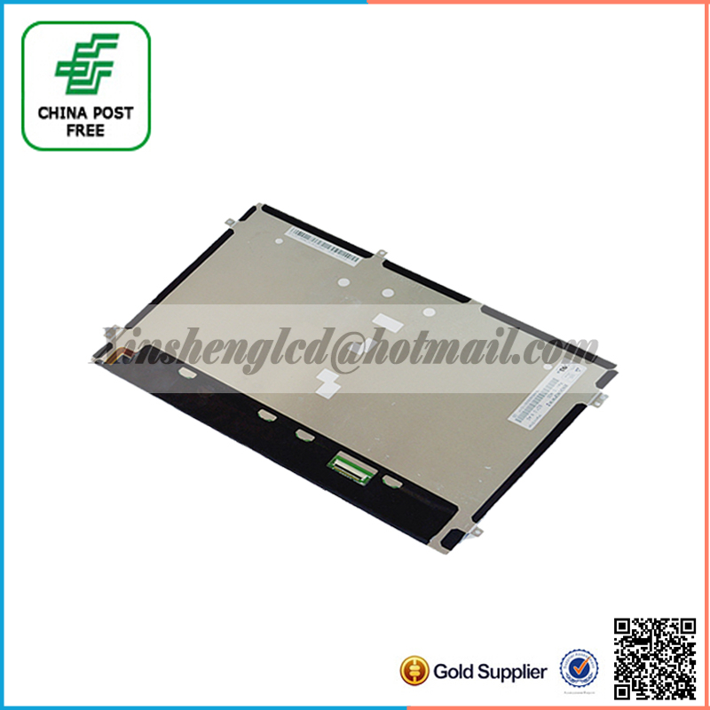 Free Replacement For Asus Eee Pad Transformer Prime TF201 HSD101PWW2 LCD Screen Display Free shippingipping new for asus eee pad transformer prime tf201 version 1 0 touch screen glass digitizer panel tools