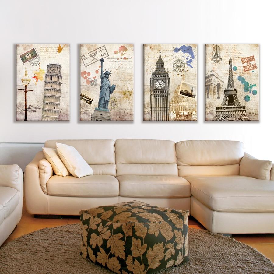 Vintage decoracion online perfect cuadros decoracion - Decoracion provenzal online ...