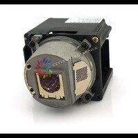 무료 배송 기존 프로젝터 램프 l1695a shp72 적합 h p vp6311 vp6315 vp6310b vp6310c