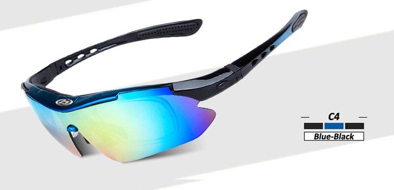 OBAOLAY-5-Lens-UV400-Polarized-Outdoor-Sunglasses_12