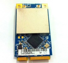 Atheros AR9280 AR5BHB92 Dual-Band 2.4GHz and 5GHz 802.11a/b/g/n 300Mbp Wireless wifi mini pci-e Card
