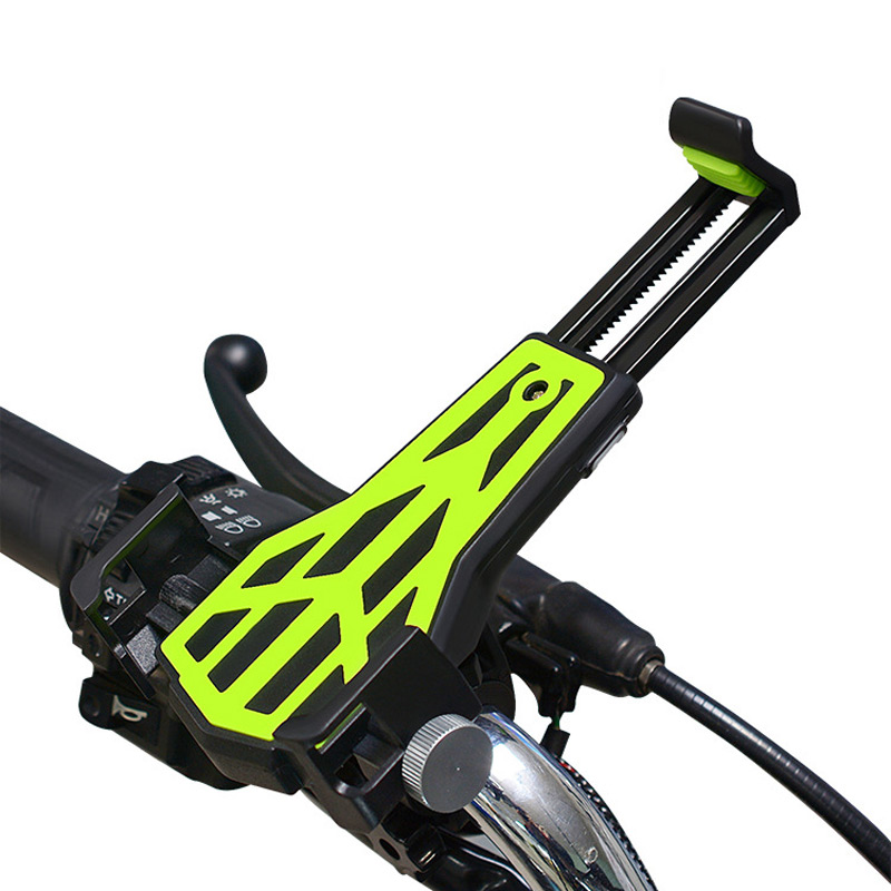 Aliexpress.com : Buy bike bracket bicycle phone holder