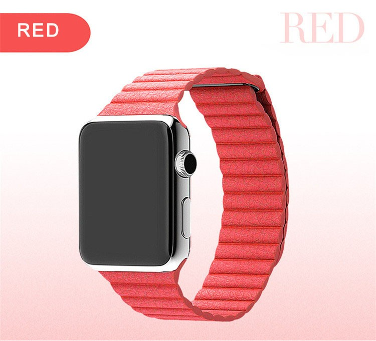 for iwatch (3)