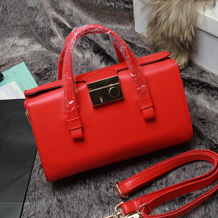 2015 Genuine Leather Flap Bag Cowhide Women Handbag Fashion Tote Trendy Crossbody Bag New Women Messenger Bags Hot Bolsas 2015 new fashion tote genuine leather handbag western style crossbody bag multi purpose shoulder bag hot women messenger bags