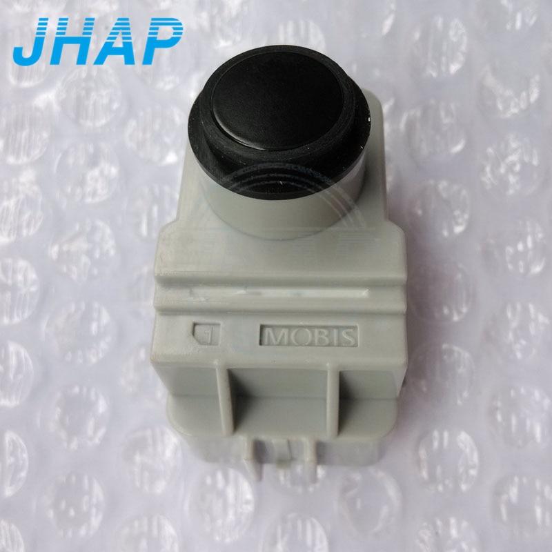Auto PDC-andur Hyundai IX35 parkimisandurile OEM 95720-2S000 957202S000