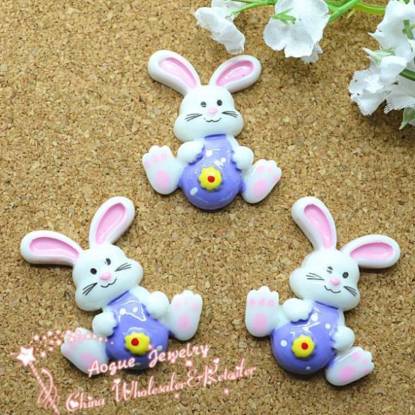 Wholesale easter resin easter bunny rabbiteaster day decoration wholesale easter resin easter bunny rabbiteaster day decorationeaster day giftsfree negle Choice Image
