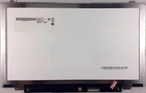 LCD Screen 14.0 inches Laptop LED Touch Display B140XTT01.0 for for HP 14-N055SA