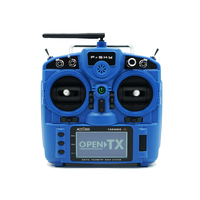 FrSky Taranis X9 Lite 2.4GHz ACCESS 24CH Classic Form Factor Portable Transmitter for RC FPV Racing Drone Fixed Wing Helicopter
