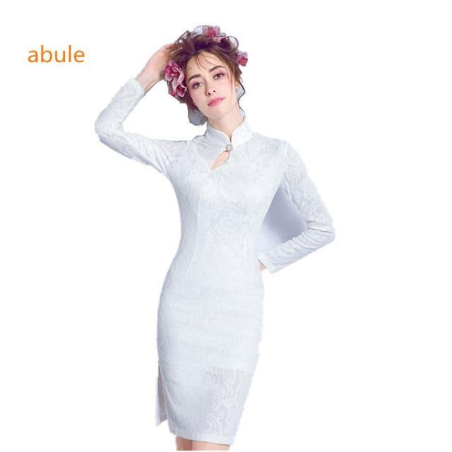 e09b187797f abule Short Evening Dresses 2017 summer straight lace Retro robe de soiree  Evening Party vestido de festa Homecoming Dress