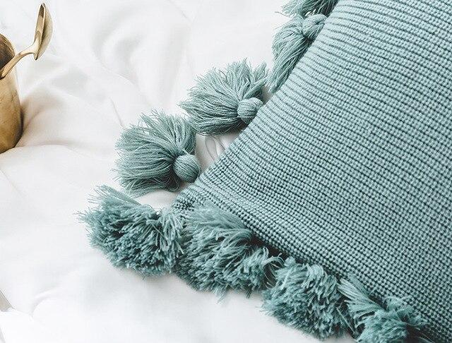 HTB1EglQXcTxK1Rjy0Fgq6yovpXa4.jpg 640x640 - decor, cushions - Meryl's Knitted Cushion Covers
