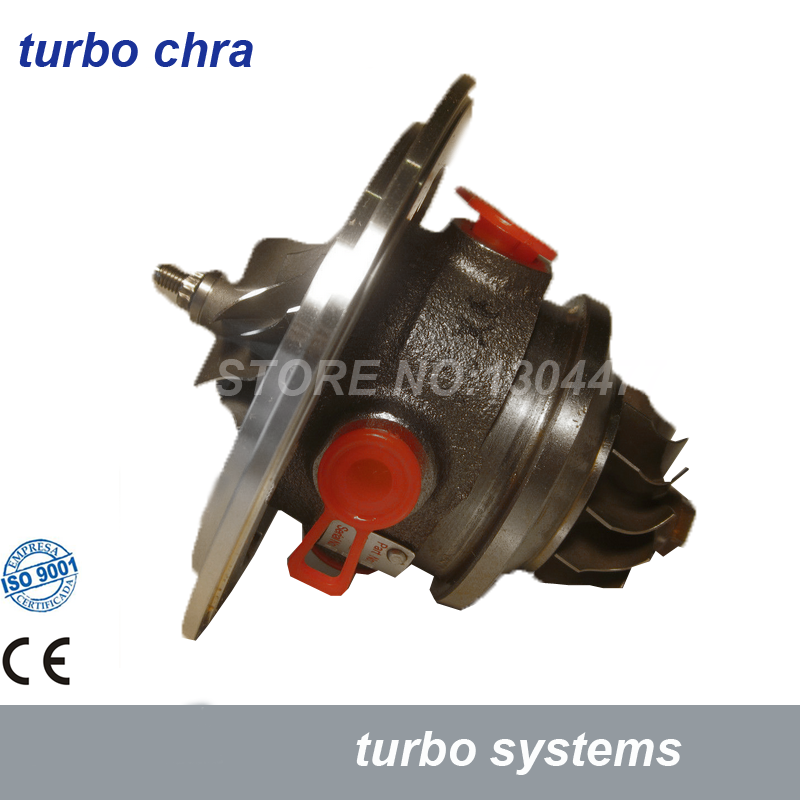 GT17 Turbocharger cartridge 716938 2820042560 chra 7169385001S 7169380001 core for Hyundai 716938-2 716938-3 716938-4 716938-5 GT17 Turbocharger cartridge 716938 2820042560 chra 7169385001S 7169380001 core for Hyundai 716938-2 716938-3 716938-4 716938-5
