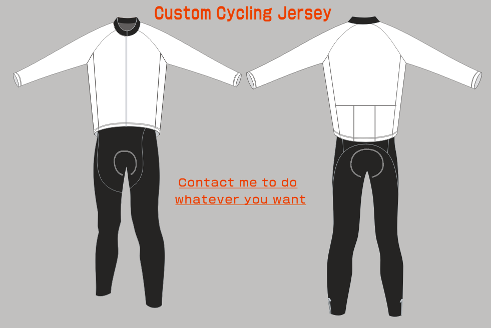 Factory Direct Custom Spring, summer, autumn and winter Cycling Jersey Top Quality and Custom Cycling Bike clothes Free Shipping free shipping factory direct sales good quality new spring summer 2016 korean version brand men straight jeans cheap wholesale