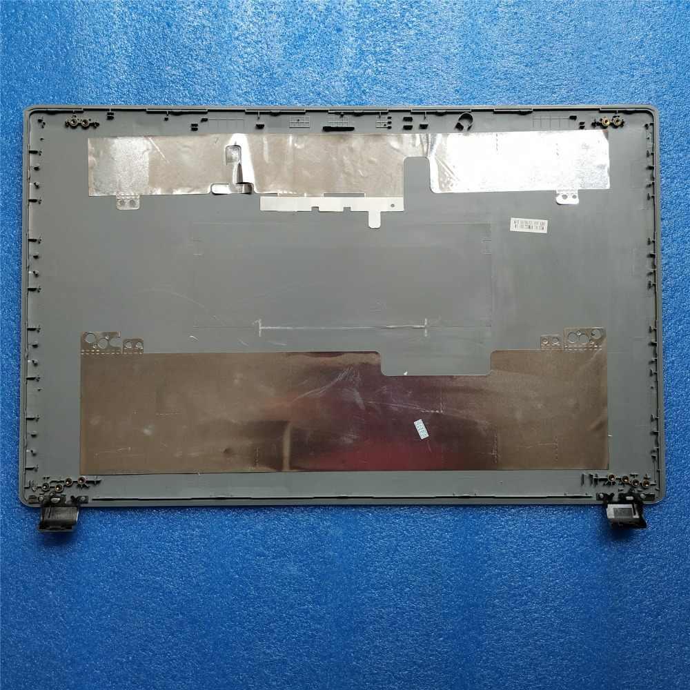 Новый оригинальный для Аккумулятор для ноутбука V5 V5-531 V5-531G V5-571 V5-571G ЖК-дисплей задняя крышка