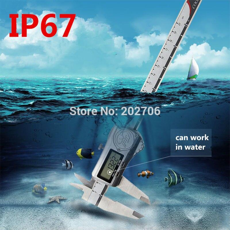 IP67 digital (15)