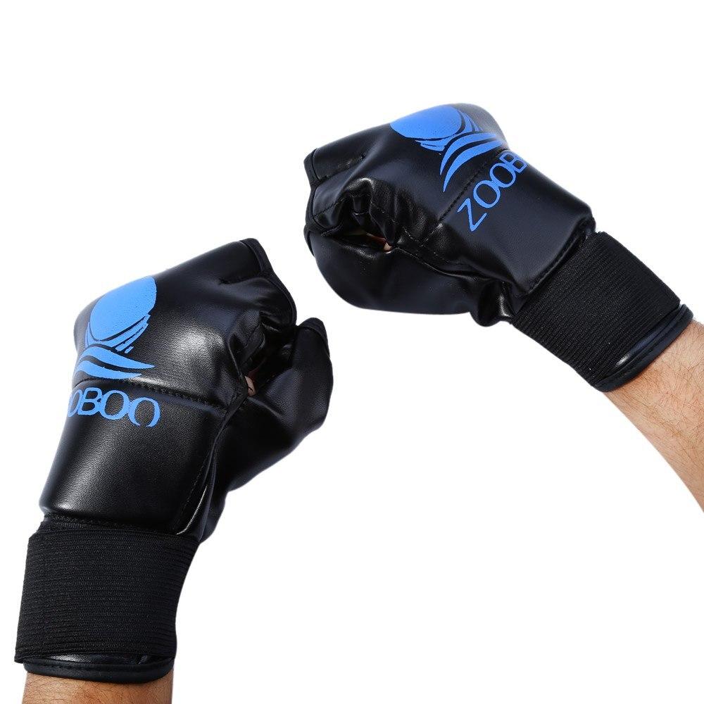 Popular Boxing Wrist Wrap Buy Cheap Boxing Wrist Wrap Lots