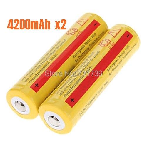 18650 battery.jpg