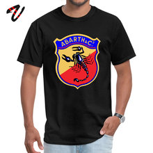 100% God Mens Vikings Serie Sleeve Normal T-shirts Cool T Shirt 2019 New Gift O-Neck Tops Wholesale