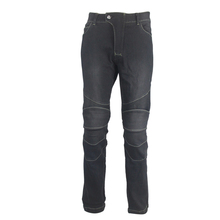2018 Motorcycle Pants Protective Gear Men Moto Jeans Riding Touring Motorbike Trousers Motocross Pants Pantalon Moto Pants HP-11 2018 new motorcycle pants men motorcycle jeans protective gear riding touring motorbike trousers motocross pants pantalon moto