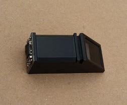 R308 생체 인식 지문 모듈 / 센서 / 리더 / - 보안 및 보호 - 사진 6