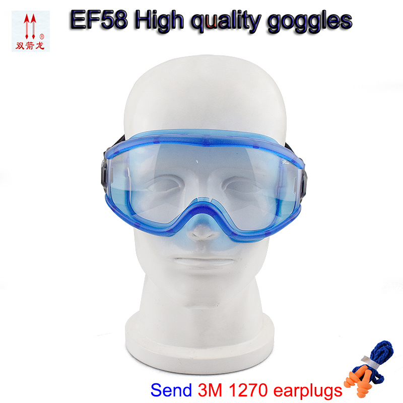 EF58 protective glasses G1 Degree of protection safety glasses outdoor movement Ride laboratory Labor protection goggles topeak outdoor sports cycling photochromic sun glasses bicycle sunglasses mtb nxt lenses glasses eyewear goggles 3 colors