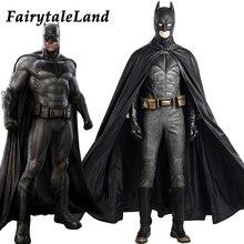 cosplay Superhero Kostüm Kostüm