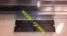 IRAM535 1065AS IRAM535 1065 IRAM535 1065AS 100% Nuovo Originale