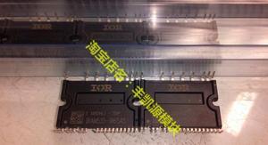 Image 1 - IRAM535 1065AS IRAM535 1065 IRAM535 1065AS 100%